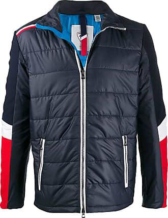 Rossignol Palmares light jacket - Blue