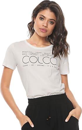 4d51309ad Feminino T-Shirts Casuais: 10977 produtos com até −70% | Stylight