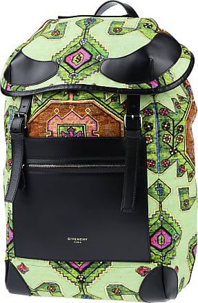 Givenchy SACS - Sacs à dos et bananes sur YOOX.COM