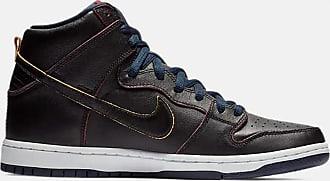 pretty nice 27c5c 092a4 Nike Skor - Dunk High Pro NBA