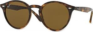 Ray-Ban Womens RB2180 Sunglasses
