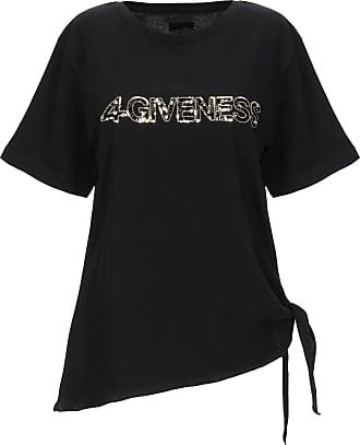 4giveness TOPS - T-shirts auf YOOX.COM