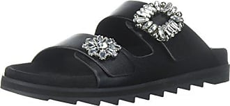 e5f3766f3523 Guess® Slides − Sale  up to −38%