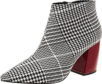 Jeffrey Campbell® Mode − Sale: jetzt bis zu −40% | Stylight