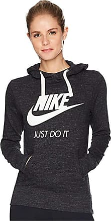 detailed look sale retailer best authentic Women's Nike® Sweaters: Now up to −40% | Stylight