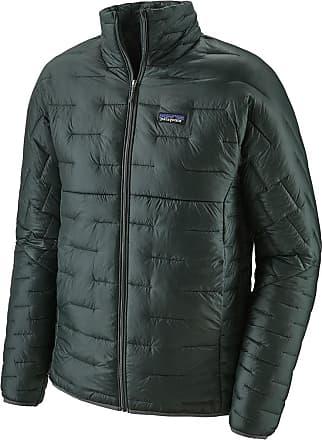 the best attitude 3a52c 48fe9 Piumini Patagonia®: Acquista fino a −50% | Stylight