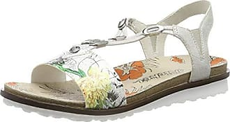 Rieker® Sandalen: Shoppe ab € 21,10 | Stylight