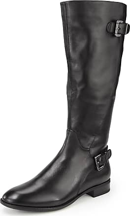 Gerry Weber Sena high boots Gerry Weber black