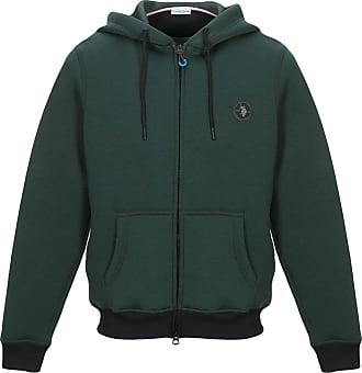 U.S.Polo Association TOPS - Sweatshirts auf YOOX.COM