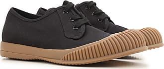 08e03e5b4c3d4 Prada Schuhe für Herren  487+ Produkte bis zu −70%