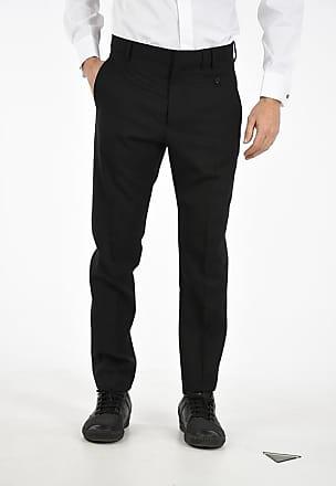 Vivienne Westwood Virgin Wool Pants size 44