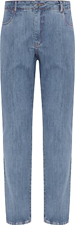 Richards CALÇA JEANS MASCULINA CALIFORNIA - AZUL