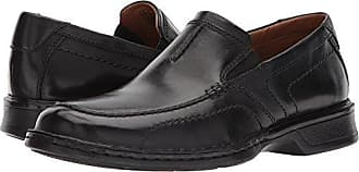 ba8fa36676a5 Clarks® Slip-On Shoes − Sale  up to −56%