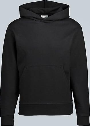 Acne Studios Oversize-Sweatshirt Forres