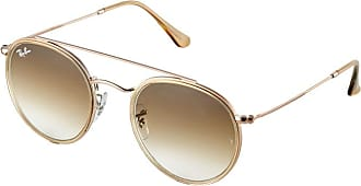 Ray-Ban Sonnenbrille, Ray-Ban