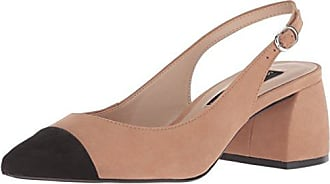 cfb5b733fbf Steven by Steve Madden® Pumps − Sale  at USD  38.15+