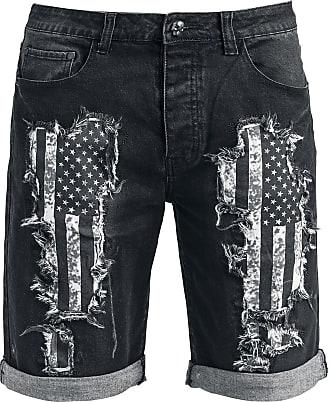dff27607fcb8 Jeans Shorts für Herren kaufen − 1570 Produkte | Stylight