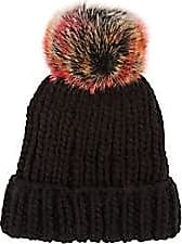 5497bbbc7 Barneys New York® Winter Hats − Sale: up to −62% | Stylight