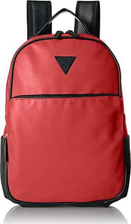 Guess Cruzer Backpack, red