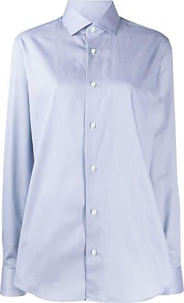 29f093c51c Camicie Ermenegildo Zegna®: Acquista fino a −62%   Stylight