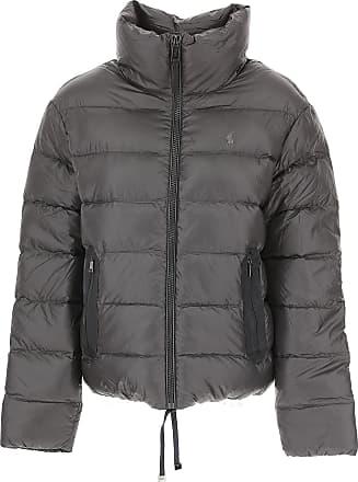 e2108a031eed3 Vestes Ralph Lauren®   Achetez jusqu  à −52%