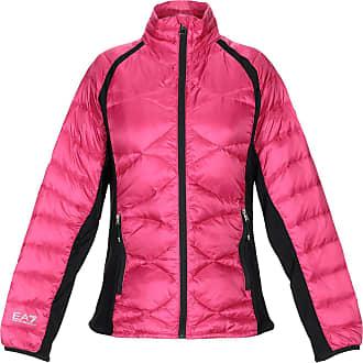 0d445cf025 Giorgio Armani® Winter Jackets − Sale: up to −75% | Stylight