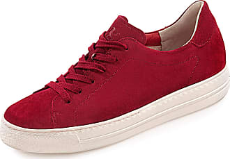 cheap for discount e9c18 685b5 Women's Paul Green® Trainers: Now up to −32%   Stylight