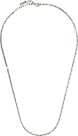 73f4da5ab8 Saint Laurent® Necklaces: Must-Haves on Sale up to −60% | Stylight
