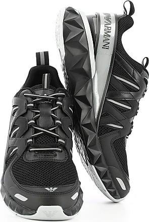 Giorgio Armani Shoes − Sale: up to −61