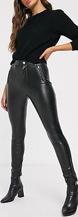 Pantalons Hollister : Achetez jusqu'à −56% | Stylight