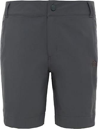 8f6e358db9 The North Face Exploration Short Shorts für Damen | schwarz