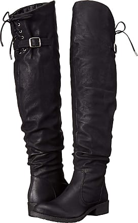 796201f3dcc Leather Boots (Sexy): Shop 308 Brands up to −83%   Stylight