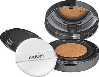Babor Cushion Foundation 03 almond