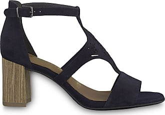 b10c7e7810e727 Chaussures Tamaris® : Achetez jusqu''à −50% | Stylight