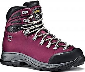 Asolo Womens Tribe Hiking Boots