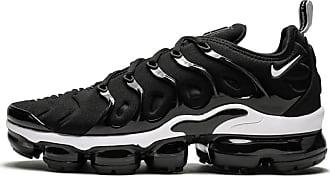 Nike Air Vapormax Plus - Size 9