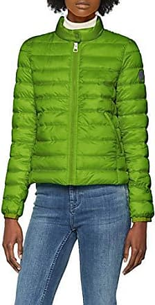 great deals clearance prices online for sale Marc O'Polo Winterjacken: Sale bis zu −20% | Stylight