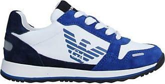Emporio Armani CALZADO - Sneakers & Deportivas en YOOX.COM
