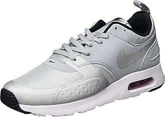 the latest 6c86e a015c Nike Air Max Vision Prime, Baskets Homme, Gris (Wolf Grey Metallic Silver