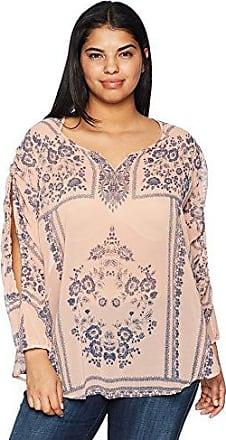 Oneworld® Clothing − Sale: at USD $9.91+ | Stylight