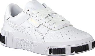 Puma® Schuhe in Weiß: bis zu −50% | Stylight