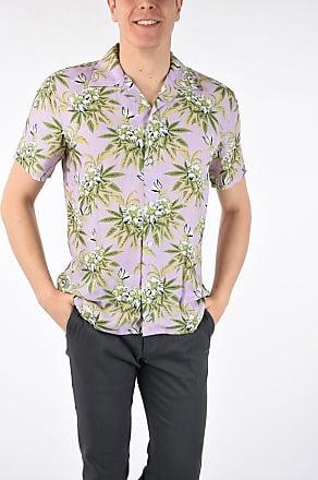 b505963ad Men s Short Sleeve Shirts − Shop 7878 Items