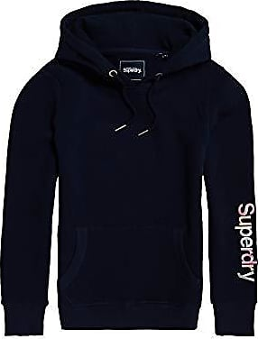 Hoodies Superdry : 281 Produits | Stylight
