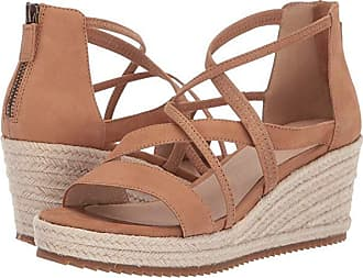 95e17b7cb01 Eileen Fisher® Wedge Sandals − Sale: up to −34%   Stylight