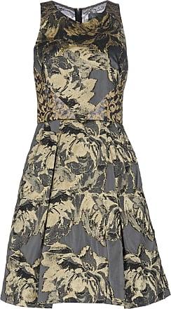 d5a108f8f1ff8d Kleider mit Blumen-Muster von 200 Marken online kaufen | Stylight
