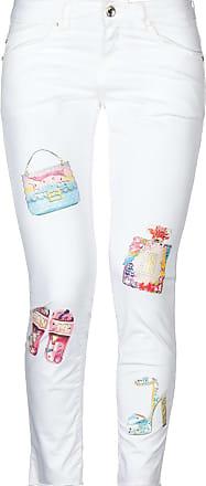 EAN 13 PANTALONI - Pantaloni capri su YOOX.COM