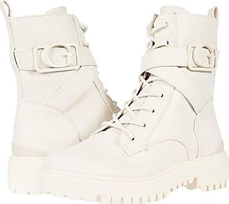 shoes guess sale