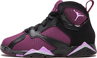 Nike 7 Retro GP - Size 12C