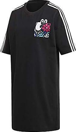 Adidas Kleider: Sale bis zu ?57% | Stylight