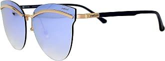 Colcci Óculos Colcci - Dourado - U